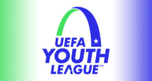 Youth League: diretta Sporting Lisbona-Juventus 2-0