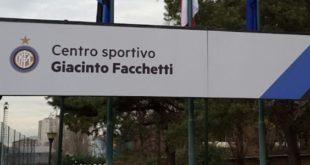 Primavera: diretta Inter-Bologna 0-0 | Termina a reti inviolate