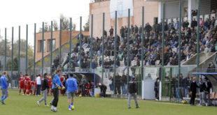 Primavera: diretta Lazio-Milan 0-1 | Rossi fallisce un rigore