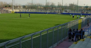 Primavera: Fiorentina-Milan in diretta tv e in streaming