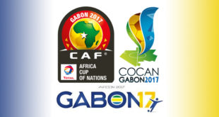 Gabon-Burkina Faso: copertura tv e streaming