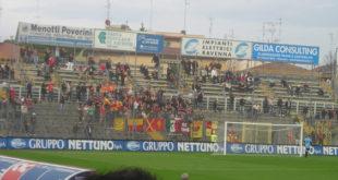DIRETTA serie D Ravenna-Gavorrano 1-1 | un punto importante per i romagnoli che accedono alla semifinale