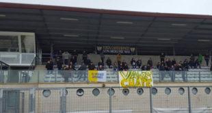 DIRETTA serie D Virtus Castelfranco-Adriese 3-0