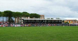 Coppa Italia Serie C: DIRETTA Ravenna-Santarcangelo 3-0 | Derby senza appello per gli ospiti