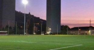 DIRETTA serie D Sporting Recco-Gavorrano 1-3 | I toscani portano a casa la partita