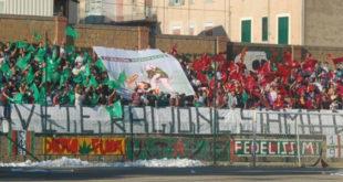 DIRETTA serie D Sancataldese-Castrovillari 2-1 | Bruno decide a due dal termine