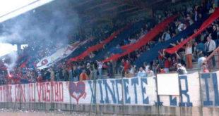 DIRETTA serie D Leonzio-Monza 0-1 | I brianzoli approdano alla finale