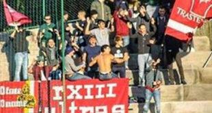 DIRETTA serie D Trastevere-Bisceglie 1-2 | Lattanzio e Montinaro per i tre punti
