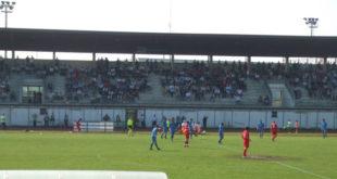 DIRETTA serie D Folgore Caratese-Varesina 0-0 | Reti bianche nel posticipo domenicale