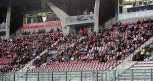 Lega Pro: DIRETTA Pro Piacenza-Arezzo ore 16.30
