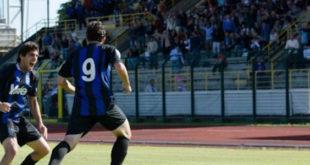 Lega Pro: DIRETTA Renate-Como ore 16.30
