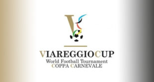 Viareggio Cup 2017: diretta Empoli-Sassuolo 6-4 dcr | I neroverdi trionfano per la prima volta
