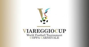 Viareggio Cup: copertura tv e streaming di Lucchese-Az Alkmaar