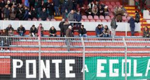 Lega Pro: DIRETTA Tuttocuoio-Olbia 0-0 | Inizia la partita