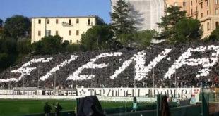 Lega Pro: DIRETTA Siena-Racing Roma ore 14.30