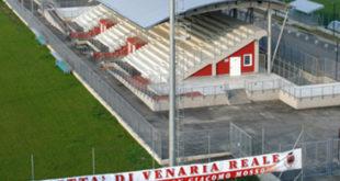 Primavera: diretta Torino-Verona 6-3 dcr | I granata approdano alla semifinale di qualificazione vincendo ai rigori