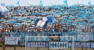 Lega Pro: DIRETTA Akragas-Foggia ore 14.30