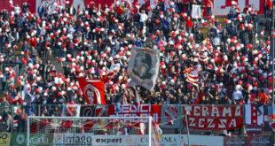 Lega Pro Playout: DIRETTA Teramo-Lumezzane ore 16.30 | Le formazioni ufficiali