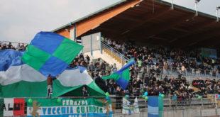 Lega Pro: DIRETTA FeralpiSalò-Parma 0-1 | Calaiò regala la vittoria ai ducali