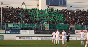 DIRETTA Pordenone-Benevento: radiocronaca e streaming