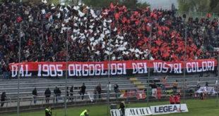 Lega Pro Playoff: DIRETTA Lucchese-Parma 1-2 | I crociati si qualificano alle semifinali