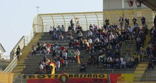 Lega Pro: DIRETTA Bassano-Modena ore 14.30