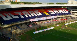 Lega Pro Playoff: DIRETTA Sambenedettese-Lecce 1-1 | Fa tutto Mancuso: segna, procura un rigore e poi ne sbaglia uno