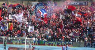DIRETTA Cosenza-Pescara: radiocronaca e streaming