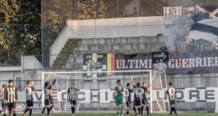 DIRETTA serie D Fanfulla-Pontisola 3-1 | La squadra di casa vince