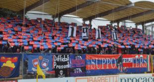 Lega Pro: DIRETTA Gubbio-Parma 0-1 | Si inizia a giocare