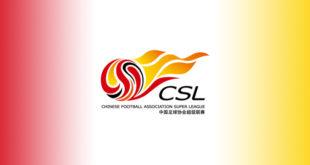 DIRETTA Guangzhou-Shandong Luneng Taishan: copertura tv e streaming