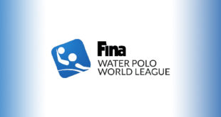 Finali World League di pallanuoto: copertura tv e streaming di Italia-Australia