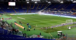 DIRETTA Lazio-Parma: radiocronaca e streaming