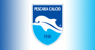 Dove vedere il Pescara in tv streaming: radiocronaca Aquila Montevarchi-Pescara