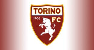 Diretta streaming Torino-Pinerolo
