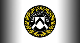 Diretta streaming Udinese-Campodarsego