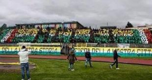Lega Pro: DIRETTA Melfi-Taranto 1-0 | Foggia regala la vittoria all'ultimo minuto