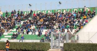 DIRETTA serie D Arzachena-Avezzano 1-0 | Nel primo tempo decide un rigore