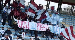 DIRETTA serie D Rieti-Muravera 0-0 | Primo tempo senza reti