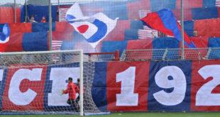 Lega Pro: DIRETTA Fondi-Foggia 0-1 | Seconda frazione di gara