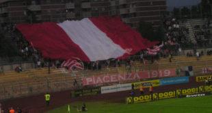 Lega Pro Playoff: DIRETTA Piacenza-Parma 0-0 | Pari alla camomilla che serve di più ai ducali!