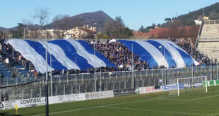 Lega Pro: DIRETTA Prato-Livorno 1-3 | Tre reti amaranto per uscire dalla crisi