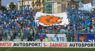 Lega Pro: DIRETTA Siracusa-Reggina 0-0 | Partita iniziata