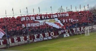 Lega Pro Playout: DIRETTA Fano-Forlì ore 16.30