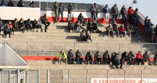 DIRETTA serie D Campodarsego-Triestina 4-4 | Finisce con un pirotecnico pareggio