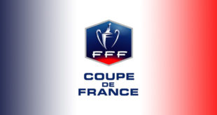 PSG-Monaco: copertura tv e streaming