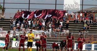 Coppa Italia Serie C: DIRETTA Pontedera-Modena 4-0 | Tripletta di Pesenti