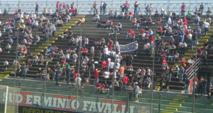 DIRETTA Cremonese-Salernitana: radiocronaca e streaming