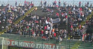 DIRETTA Cremonese-Empoli: radiocronaca e streaming