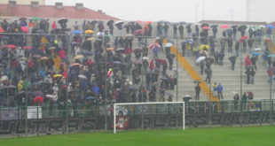 Lega Pro Playoff: DIRETTA Alessandria-Casertana 3-1 | I padroni di casa si qualificano per i quarti